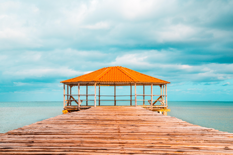 beach-blue-exotic-984283